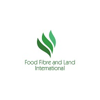Food Fibre and Land International