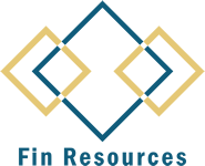 Fin Resources