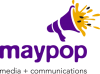 Maypop Media and Communications