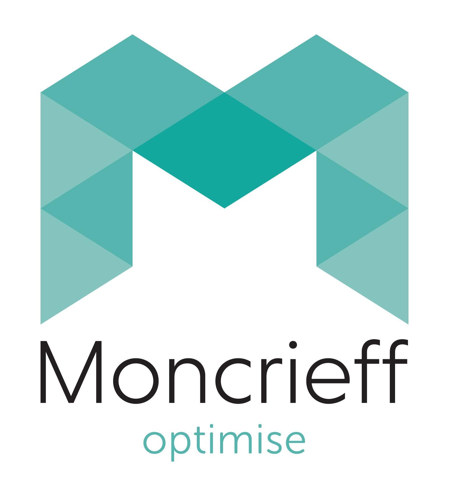 Moncrieff Technology Solutions Pty Ltd