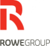 Rowe Group