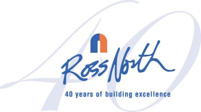 Ross North Group