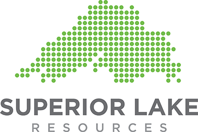 Superior Lake Resources