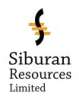 Siburan Resources
