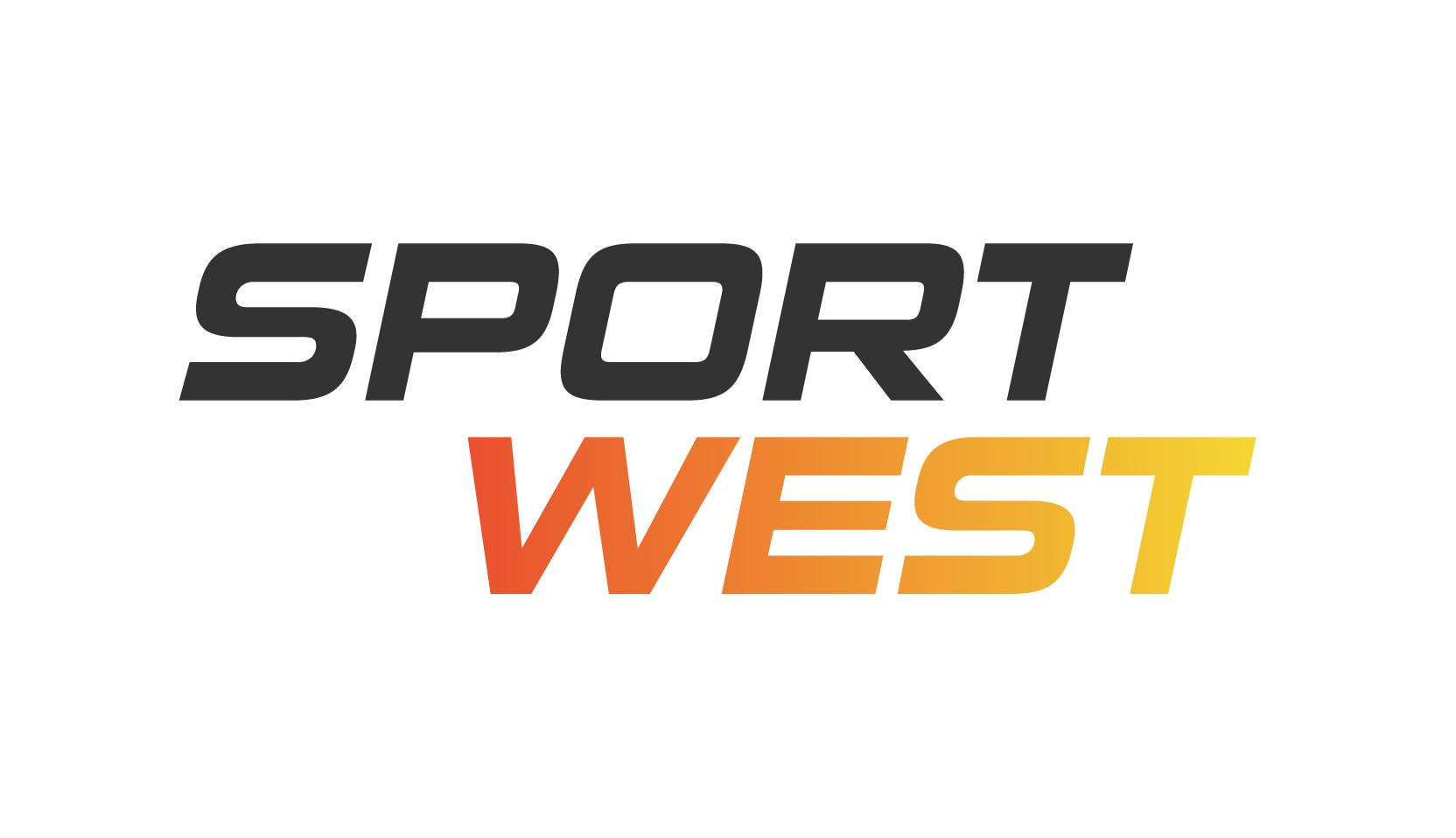 SportWest