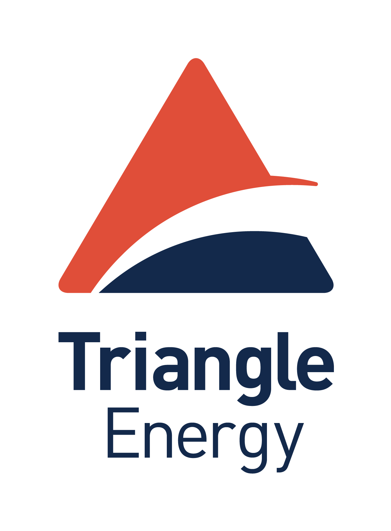 Triangle Energy Global