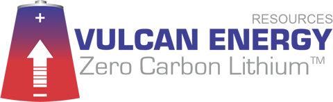 Vulcan Energy Resources