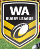 WA Rugby League