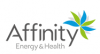 Affinity Energy and Health