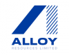 Alloy Resources