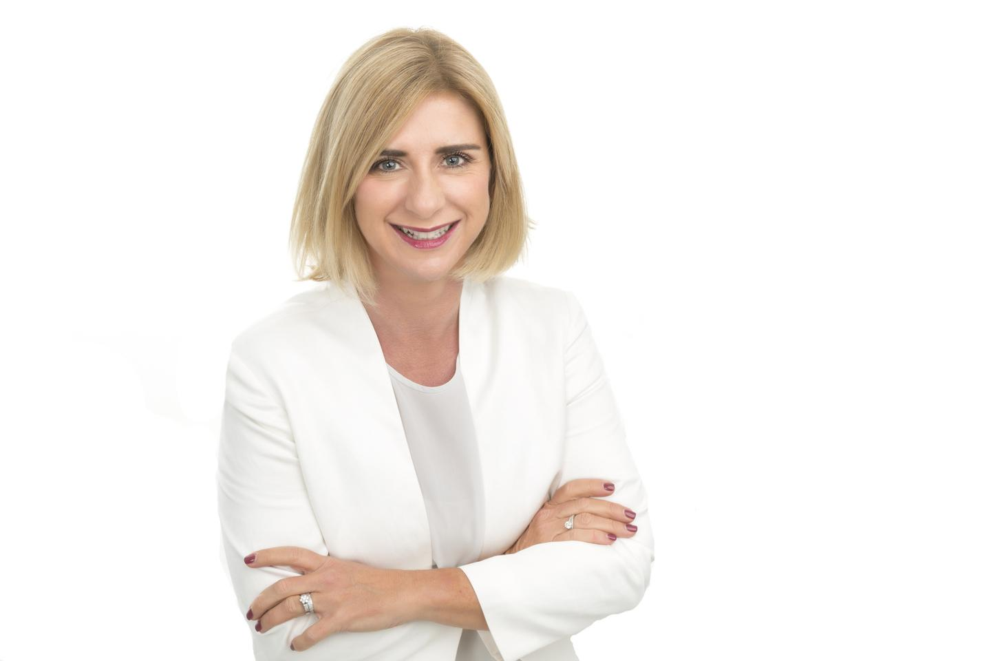Brewer to head Property Council
