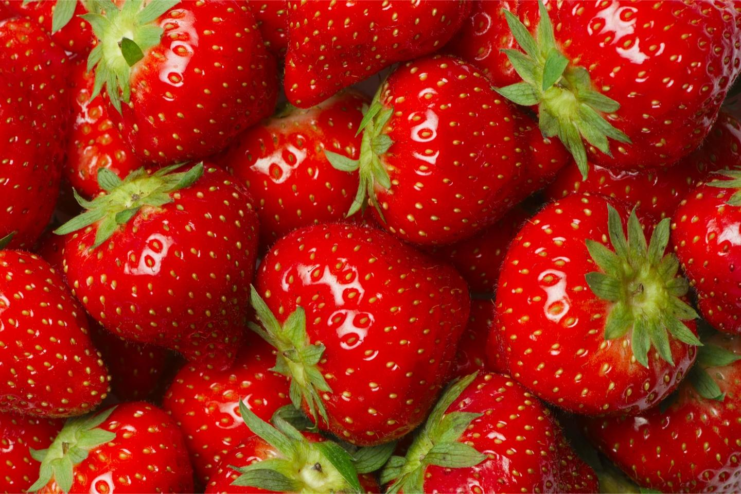 What #smashastrawb taught us about authentic customer-centricity