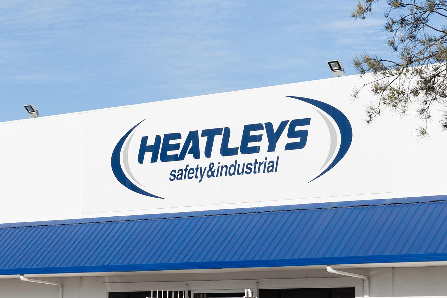 Stealth to list after Heatleys acquisition