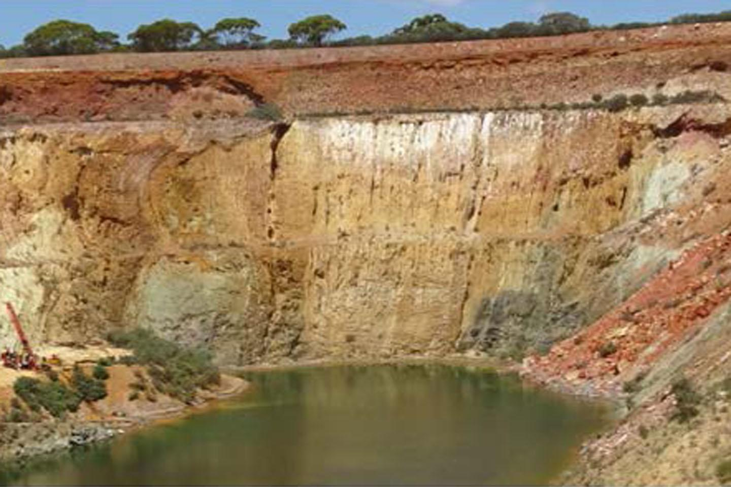 Spectrum fulfils acquisition of exciting WA gold asset