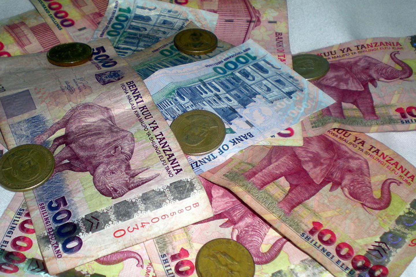 Volt nears approval for USD$40m note issue