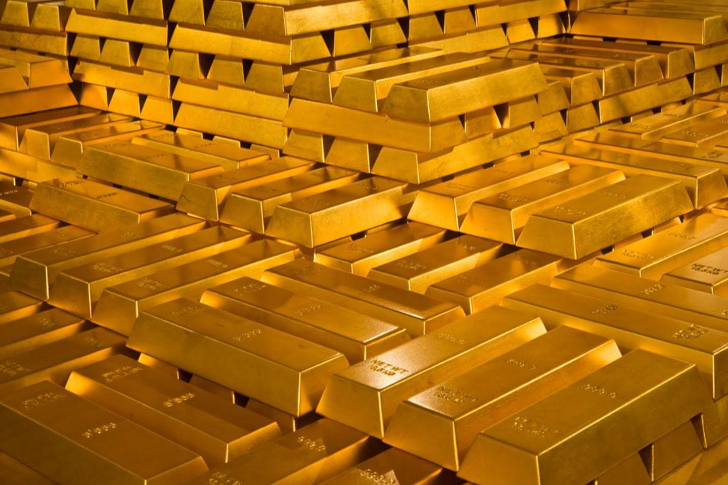 Bellevue ups gold resources by nearly 50%