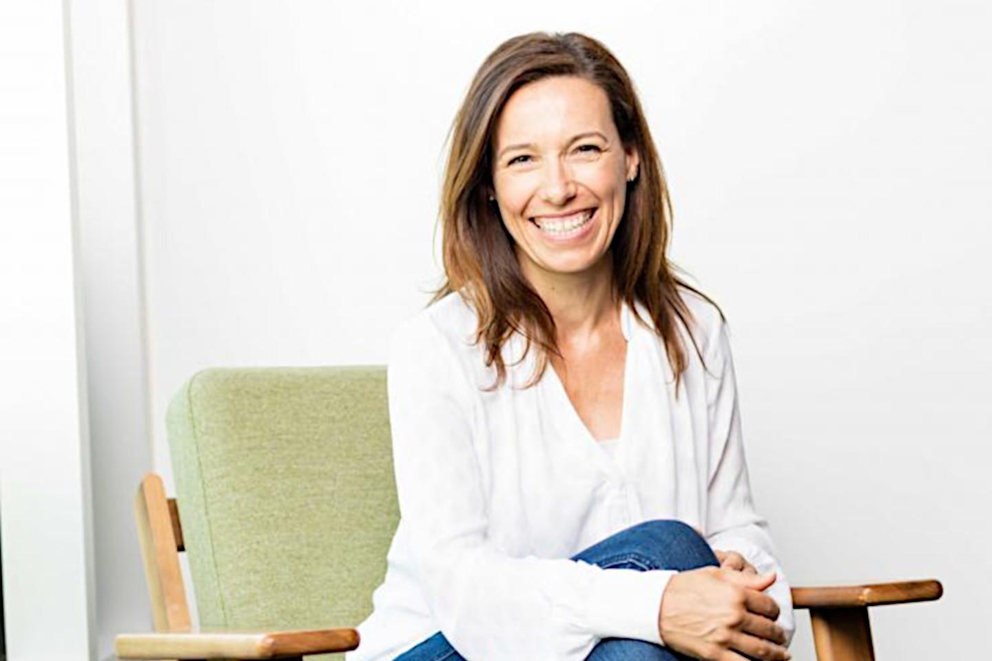 Business Strategist Wendy Davies Joins Nexia in Perth