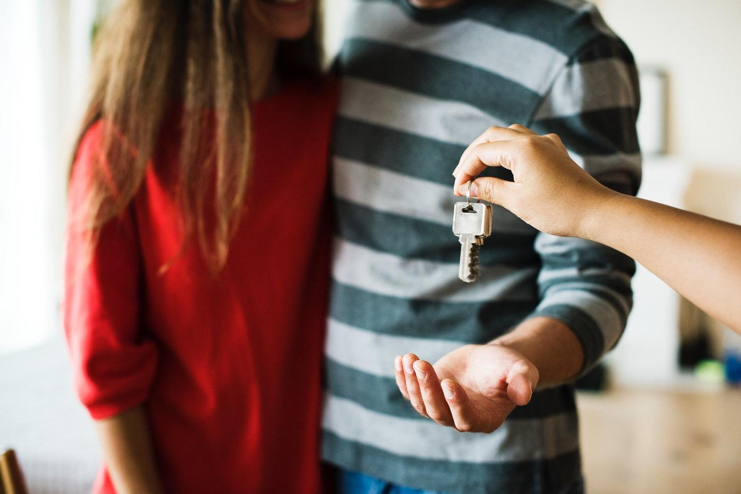 Mortgage lending hits record low in WA