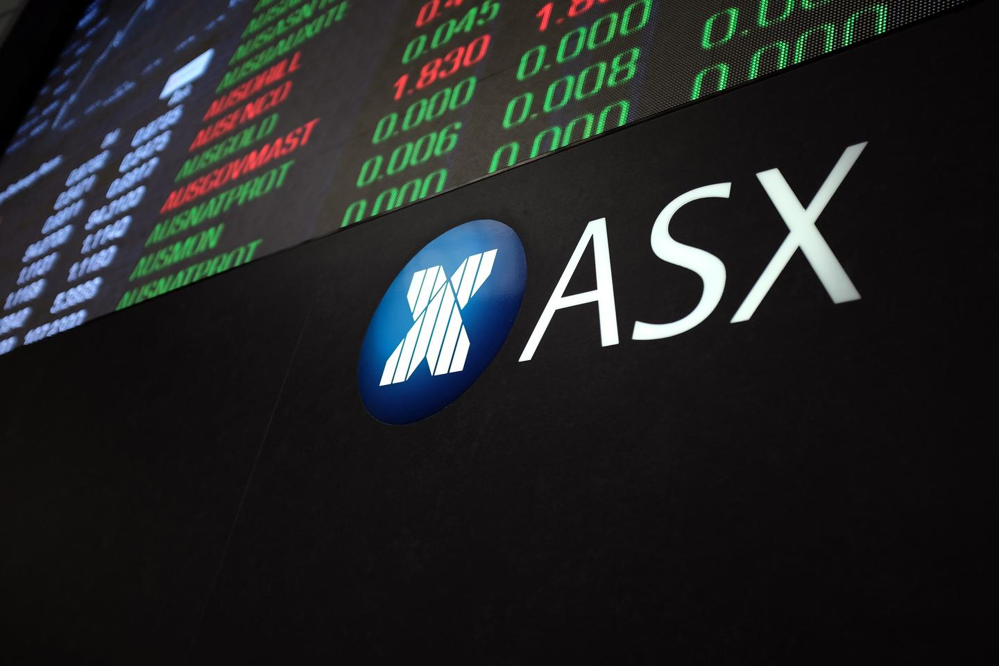 Good start to FY2021 for Aust shares