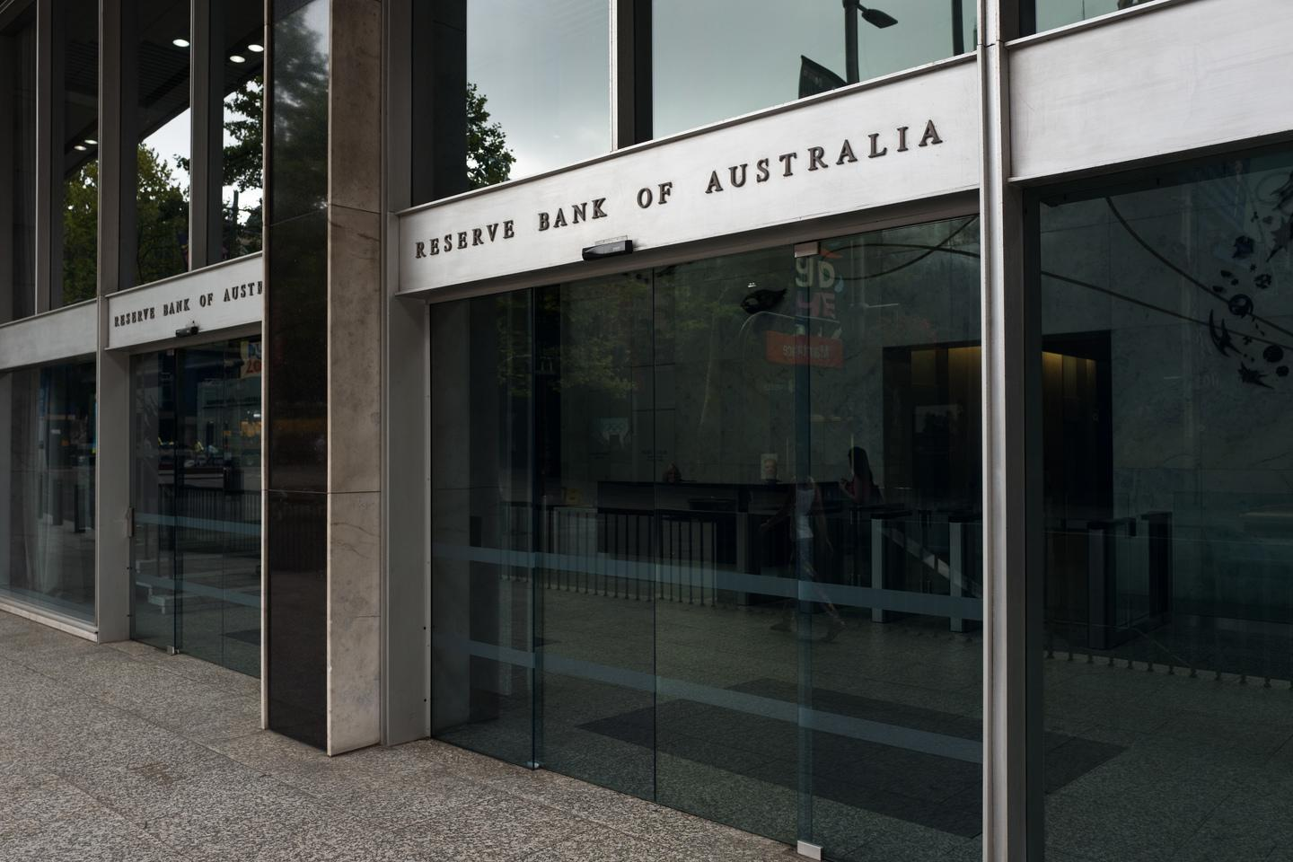RBA holds rate, outlook remains uncertain