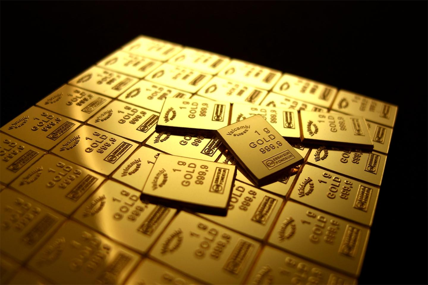 Troy hits ounce to the tonne at South America gold play