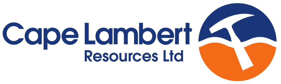 Cape Lambert Resources