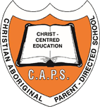 Christian Aboriginal Parent Directed School Kurrawang