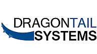 Dragontail Systems