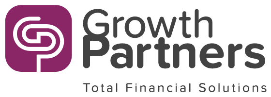 Growth Partners