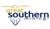 Great Southern Mining