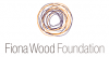 Fiona Wood Foundation