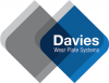 Davies Wear Plate Systems