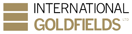 International Goldfields