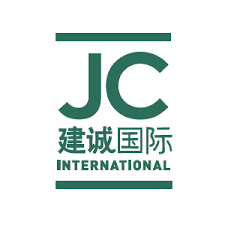JC International