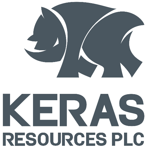 Keras Resources