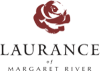 Laurance Wines