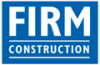 FIRM Construction