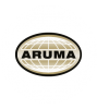 Aruma Resources