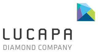 Lucapa Diamond Company