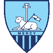 Our Lady Of Mercy Primary School