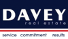 Davey Real Estate