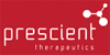 Prescient Therapeutics