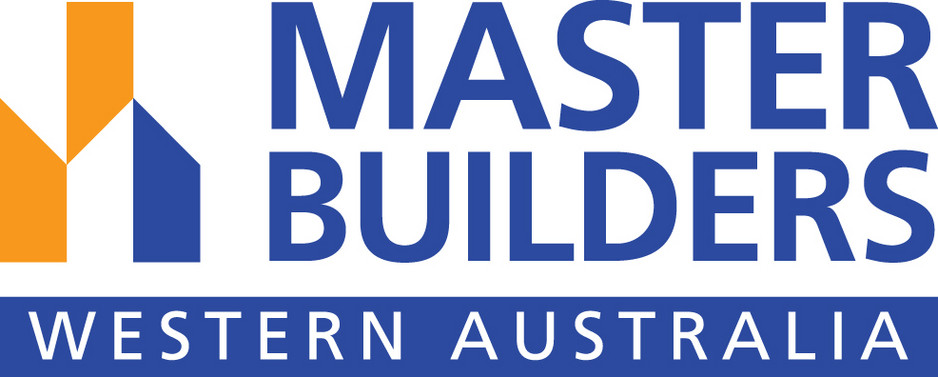 Master Builders Association of WA