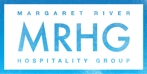 Margaret River Hospitality Group