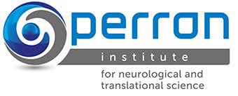 Perron Institute for Neurological and Translational Science