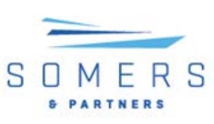 Somers & Partners
