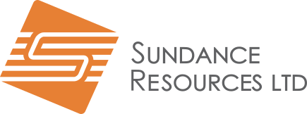 Sundance Resources