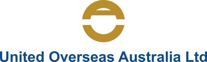United Overseas Australia