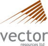 Vector Resources