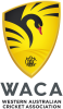 Western Australian Cricket Association